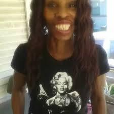 Ava Webb Facebook, Twitter & MySpace on PeekYou