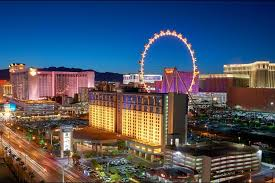 سياحة في لاس فيغاس Images?q=tbn%3AANd9GcR-MbFQ_UntFHosLS9JQawOO_xXR3VlmYNI3FlcUA54GZef8gX8&usqp=CAU