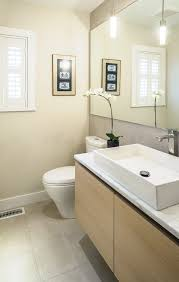 vancouver wainscoting bathroom ideas