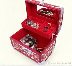 makeup box for wedding saubhaya makeup
