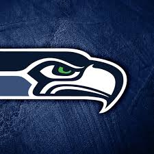 seattle seahawks mobile phone wallpaper