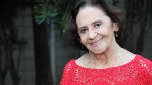 Laura Cardoso sobre briga com diretora: 'Você não pode me cortar'