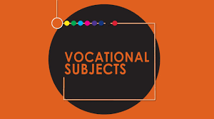 Vocational Subjects at Leyton Sixth Form College - YouTube