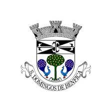 Junta de Freguesia de São Domingos de Benfica - H Sarah Trading