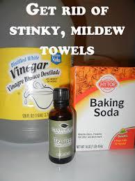 fabric softener with essential oils diy