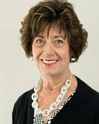 Obituary for Gloria Johnson Schaefer, Fayetteville, AR