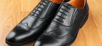 6 tips for ed leather shoe repair