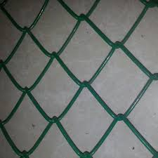 China Cyclone Wire Mesh China Cyclone Wire Mesh Manufacturers And Suppliers On Alibaba Com