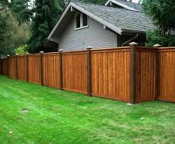 Privacy Fence Pro Line Fence The Nashville Fencing Company