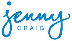 top 178 reviews about jenny craig