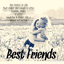 best friend moving away quotes quotesgram