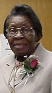 Contributions to the tribute of Mary Eugenia Kelly-Morgan   Welcom...