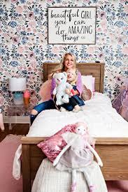 Kids Room Decor Happily Hughes