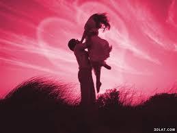صور حب غرامية صور حب للعشاق صور جميله عن الحب