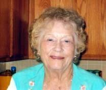 Myrtle Robinson Obituary - Prescott, Arizona   Legacy.com