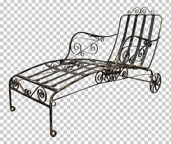 table eames lounge chair chaise longue