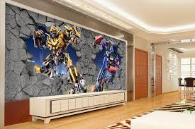 Transformer Wall Stickers Online Shopping Buy Transformer Wall Stickers At Dhgate Com