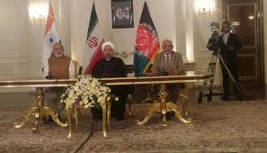 india iran afghanistan ink historic