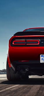 dodge iphone wallpapers top free