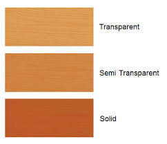 What S The Best Fence Stain Brand For A Cedar Fence