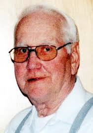 Herbert Niels Beck | Obituaries | apg-wi.com