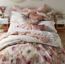 places that the best bedding
