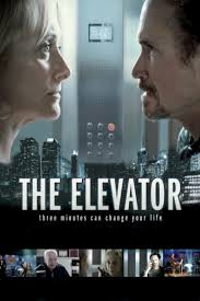 The Elevator Streaming - Guarda Subito in HD - CHILI