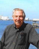 Granville David Butler (1940-2016) - Find A Grave Memorial