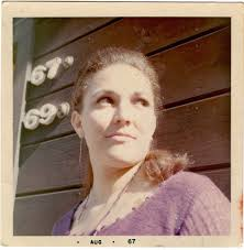 "Sevdalyn Christine ""Sunshine"" Claycomb-Brooks, 1939-2015 | Observer"