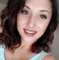 "70+ ""Adriana"" profiles   LinkedIn"