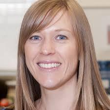 Wendy PARKER | PhD | SA Pathology, Adelaide | IMVS | Genetics and Molecular  Pathology Division