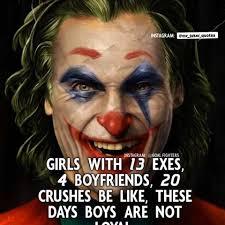 mr joker quotes 🃏 k 🎯 mr joker quotes instagram story