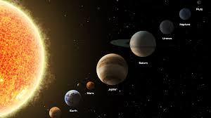 solar system hd wallpapers top free