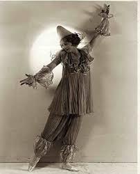 The Yama Yama Man - Ada Jones (1909) – The Public Domain Review