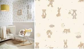 10 of the best children s wallpapers