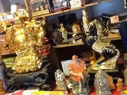 the mysore gifts bazaar my grand wedding