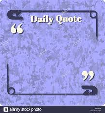 daily quote frame template design to be used any kind of