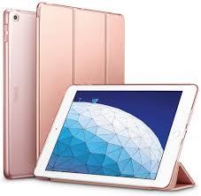 Amazon.com: ESR Case for iPad Air 3 ...