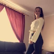 Bethany Adamski Facebook, Twitter & MySpace on PeekYou