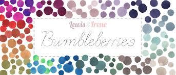 Lewis & Irene - Posts | Facebook