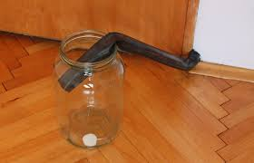 rodent control 5 diy ways to trap mice