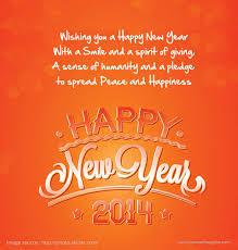 happy new year smile quotes new year images happy new year