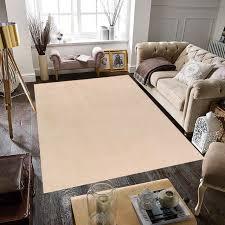 beige runner area rug 23 x 5 ft