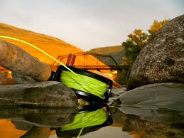 fishing high quality wallpapers
