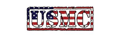 Usa Marine M70 Usmc Vinyl Decal Sticker Car Truck Laptop Netbook Window Ebay