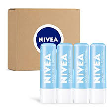 broad spectrum spf 15 for chapped lips