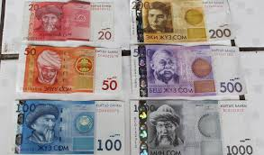 mea65c21 kırgızistan para birimi tl - mehcharlas.com