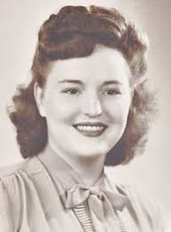 Margaret Elizabeth (Booker) Brown   Obituary   The Daily News of Newburyport