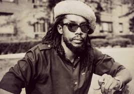 Remembering Peter Tosh, the indomitable reggae musician who fought for  justice and equality of mankind - Face2Face Africa