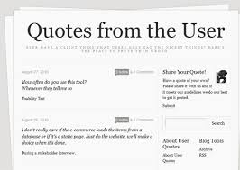 what is user experience design overview tools and resources